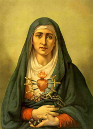 ourladyofsorrows.jpg align=