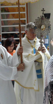 Divine_Mercy_Sunday_20120415_13.jpg