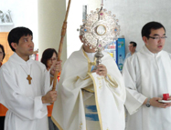 Divine_Mercy_Sunday_20120415_14.jpg
